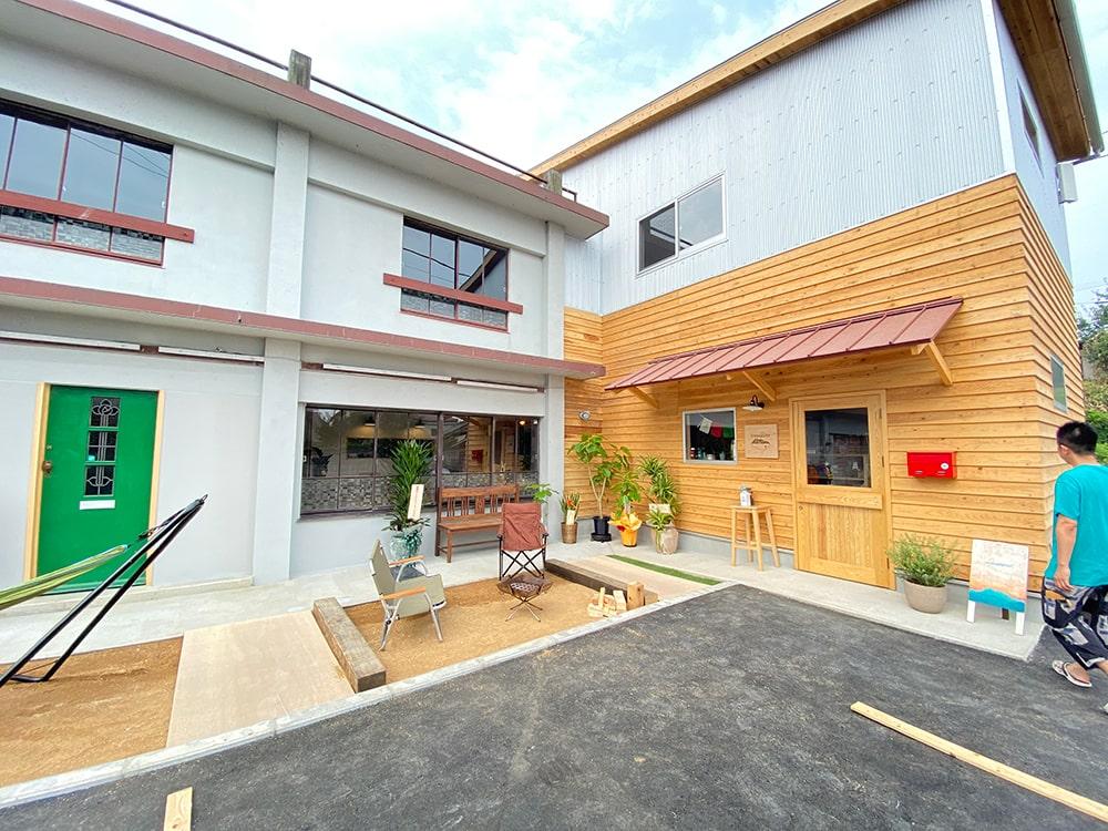 コムズホームの家づくり「家族をまもる自然素材の家」