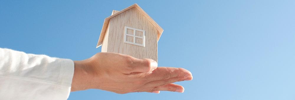 注文住宅をお考えの方へ間取りの決め方を紹介します