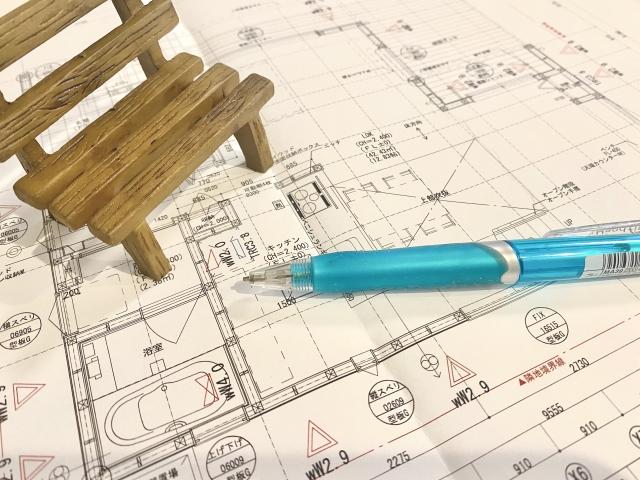 注文住宅を建てる際の間取りを決めるコツをご紹介します!