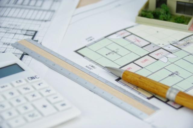 後悔のない家にするために!家づくりの際に考えたい優先順位についてご紹介します!
