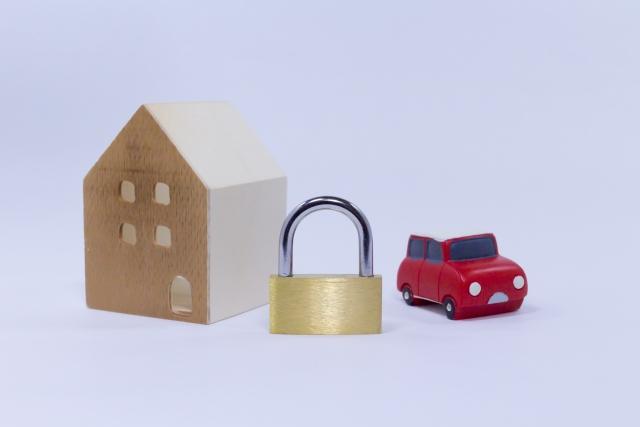 安心安全な注文住宅にしたい!防犯対策について解説します
