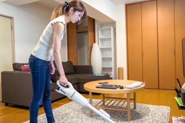家づくりをご検討中の方必見!家事がラクになる間取りとは?