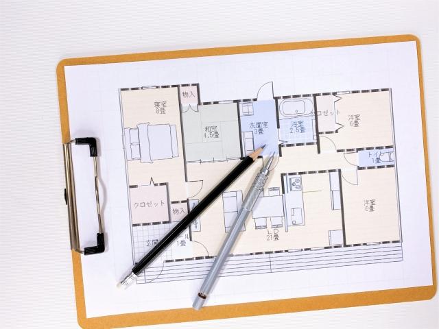 注文住宅をお考えの方必見!家事動線の良い間取りを紹介します!